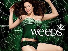 Weeds Season Five