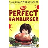 The Perfect Hamburger (Young Puffin Books)by Alexander McCall Smith