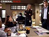 Criminal Minds: #6
