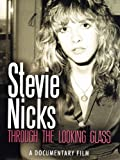 Through the Looking Glass [DVD] [Import]