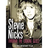 Stevie Nicks - Through The Looking Glass [DVD] [2013][Region 0] [NTSC]by Stevie Nicks