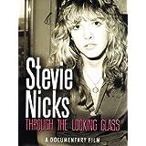 Stevie Nicks - Through The Looking Glass [DVD] [2013][Region 0] [NTSC]by Stevie Nicks