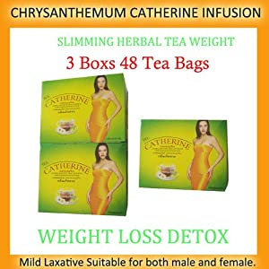 Can you lose weight phase 3 hcg diet