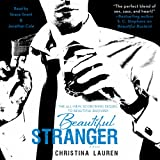 img - for Beautiful Stranger book / textbook / text book