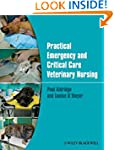 Practical Emergency and Critical Care...