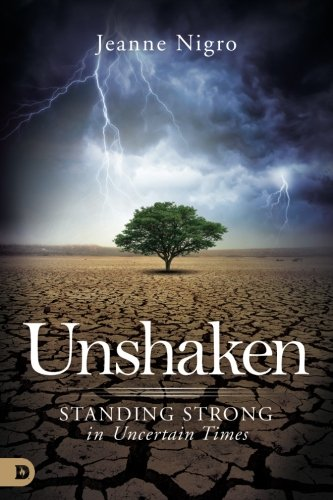 Unshaken-Standing-Strong-in-Uncertain-Times