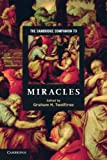 The Cambridge Companion to Miracles (Paperback)