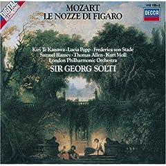 Les Noces de Figaro 516FiXlA5pL._AA240_