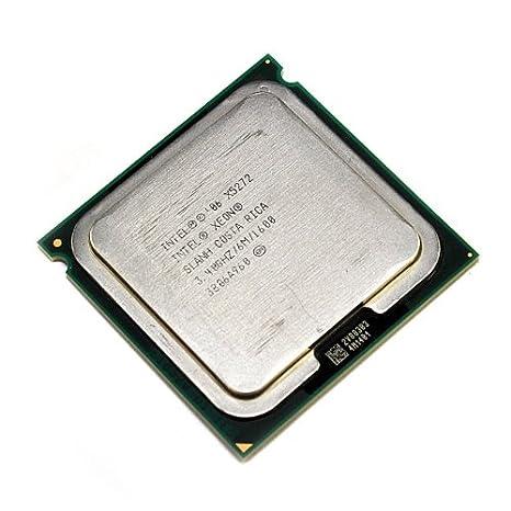 Intel AT80573KL0966M