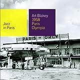 1958 Paris Olympia