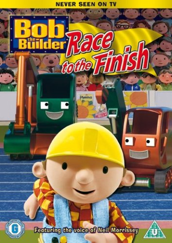 bob-the-builder-race-to-the-finish-reino-unido-dvd
