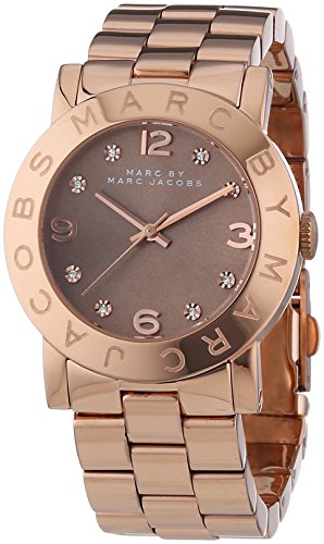 marc-jacobs-womens-quartz-watch-with-beige-dial-analogue-display-and-rose-gold-stainless-steel-bangl