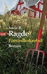 Einsiedlerkrebse: Roman (German Edition)