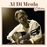 Al Di Meola Collection