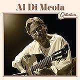 Al Di Meola Collection