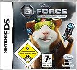 echange, troc G-Force - Agenten mit Biss [Software Pyramide] [import allemand]