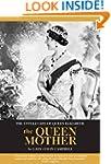 The Untold Life of Queen Elizabeth th...