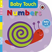 Books x3 – Touchy Feely – Baby Touch, Animal Hide and Seek, Alphabet