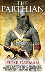 The Parthian