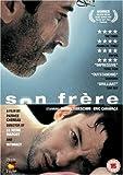 Son Frere [DVD] [2003]