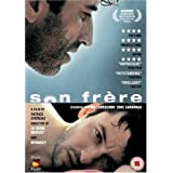 Son Frere [DVD] [2003]by Bruno Todeschini