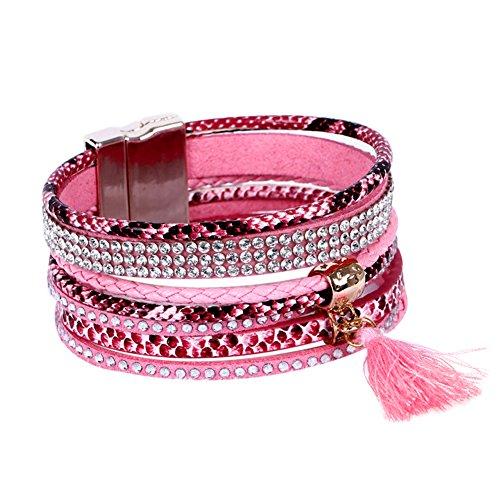 mioimr-nouveau-style-de-boheme-bracelet-multi-tours-wrap-strass-brillant-et-tassel-bande-de-suede