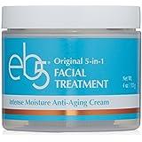 eb5 Facial Cream, 4 Ounce