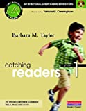 img - for Catching Readers, Grade 1: Day-by-Day Small-Group Reading Interventions (Early Intervention in Reading: the Research-Informed Classroom) book / textbook / text book