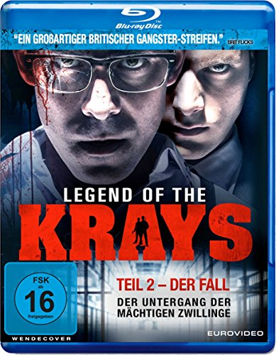legend-of-the-krays-teil-2-der-fall-blu-ray