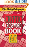 The Daily Telegraph Cryptic Crossword...