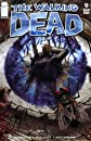 The Walking Dead #9