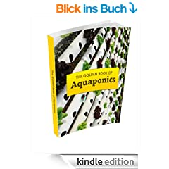The Golden Book of Aquaponics