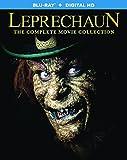 Leprechaun [Blu-ray]
