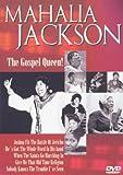 Mahalia Jackson - The Gospel Queen