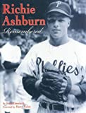 img - for Richie Ashburn Remembered book / textbook / text book