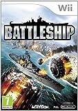 Battleship [Nintendo Wii] - Game