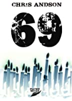 69 (Les Chroniques des Nombres)