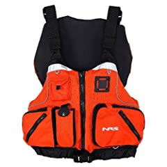 Buy NRS CVest Type III Life Jacket (PFD) by NRS