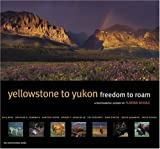 img - for Yellowstone to Yukon: Freedom to Roam book / textbook / text book