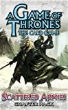 A Game of Thrones: The Card Game: Scattered Armies Chapter Pack