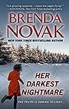 Her Darkest Nightmare (Wheeler Large Print Book Series)