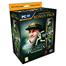 Don Bradman Cricket 14 - Limited Edition (PC)