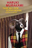 Tanz mit dem Schafsmann. Roman