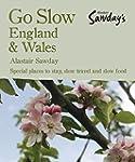 Go Slow England & Wales (Alastair Saw...