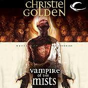 Vampire of the Mists: Ravenloft: The Covenant, Book 2 | Christie Golden