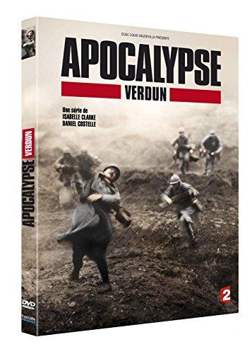 Apocalypse- Verdun