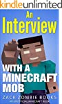 Minecraft: An Interview With a Minecr...