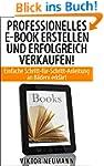 Professionelles E-Book erstellen und...
