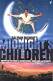 Salman Rushdie Midnight's Children: RSC Script