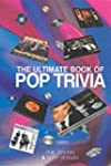 The Ultimate Book of Pop Trivia